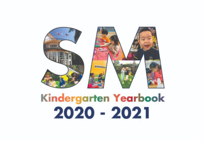 200 days at St. Mary's in a book